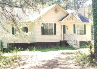 Foreclosed Home en CRANFORD MILL DR, Newnan, GA - 30265