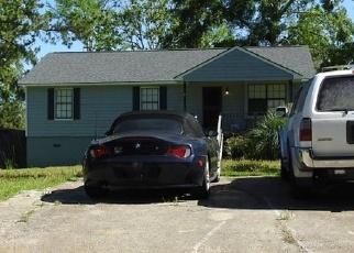 Foreclosed Home en BEACHVIEW DR, Albany, GA - 31705