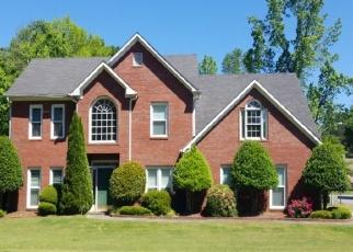 Foreclosed Home en ARAPAHO WAY, Powder Springs, GA - 30127