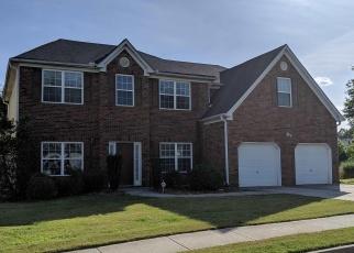 Foreclosed Home in TALKEETNA CT SW, Atlanta, GA - 30331