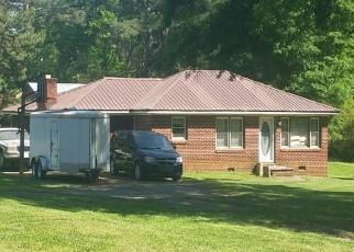 Foreclosed Home en MARABLE ST, Monroe, GA - 30656