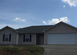 Foreclosed Home en JULIE LN, Chatsworth, GA - 30705