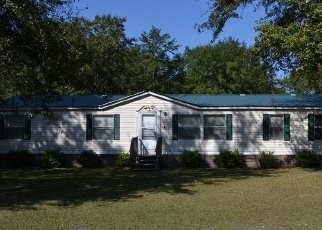Foreclosed Home en SADDLEHORN DR, Guyton, GA - 31312
