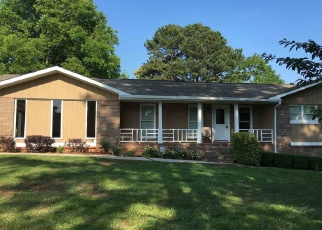 Foreclosed Home in HIGHWAY 314, Fayetteville, GA - 30214