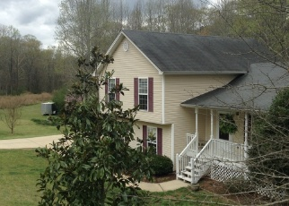 Foreclosed Home en RYAN RD, Winder, GA - 30680