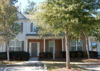 Foreclosed Home in MCWILLIAMS RD SE, Atlanta, GA - 30315