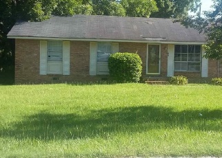 Foreclosed Home en 2ND AVE NW, Moultrie, GA - 31768