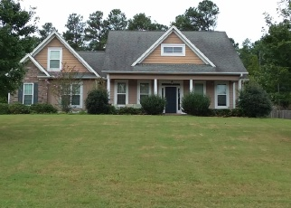 Foreclosed Home en CODY TRL, Senoia, GA - 30276