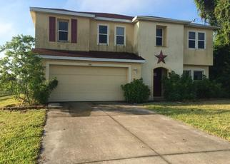 Foreclosed Home in NW 1ST LN, Cape Coral, FL - 33993