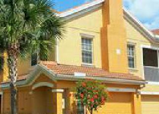 Foreclosed Home en CONCORDIA LAKE CIR, Cape Coral, FL - 33909