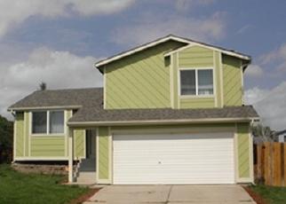 Foreclosed Home en GALLERIA TER, Colorado Springs, CO - 80916