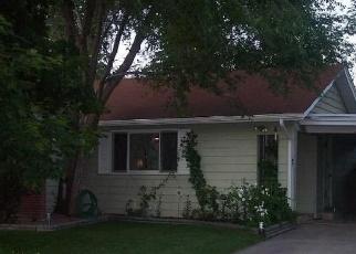 Foreclosed Home en N CHELTON RD, Colorado Springs, CO - 80909