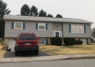 Foreclosed Home en TERRACE AVE, Carlisle, PA - 17013