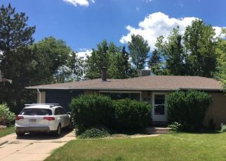 Foreclosed Home en W SARATOGA AVE, Englewood, CO - 80110