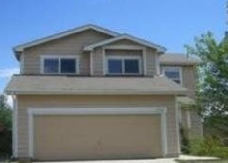 Foreclosed Home en DOWNING ST, Denver, CO - 80229