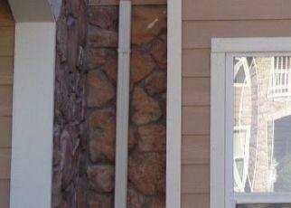 Foreclosed Home en E WARREN DR, Aurora, CO - 80013