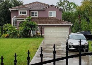 Foreclosed Home en 2ND AVE NE, Naples, FL - 34120