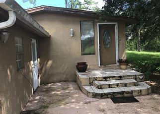 Foreclosed Home en RANDALL BLVD, Naples, FL - 34120