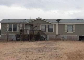 Foreclosed Home en W RICHLAND WAY, Cochise, AZ - 85606