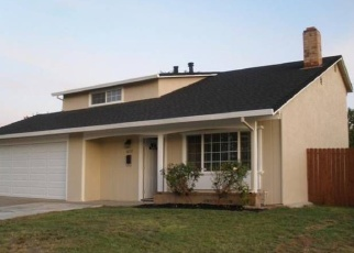 Foreclosed Home en OUTLOOK DR, Citrus Heights, CA - 95621