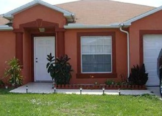 Foreclosed Home en NW 17TH AVE, Cape Coral, FL - 33993