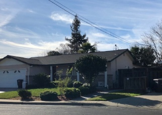 Foreclosed Home en SAINT GEORGE DR, Concord, CA - 94520