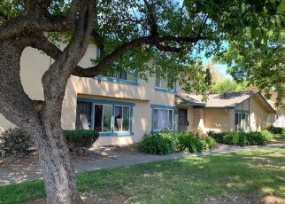 Foreclosed Home en PONDEROSA CT, Hayward, CA - 94545