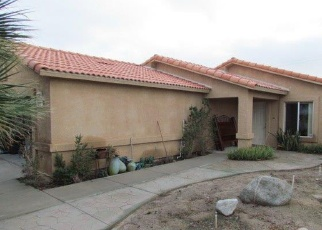 Foreclosed Home en NILE DR, Thermal, CA - 92274