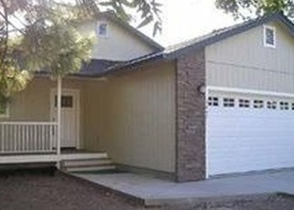 Foreclosed Home en SYCAMORE ST, Clearlake, CA - 95422