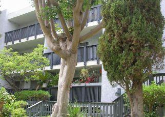 Foreclosed Home in W HIDDEN LN, Palos Verdes Peninsula, CA - 90274