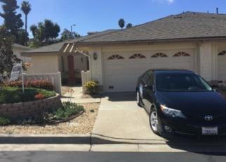 Foreclosed Home en DUSK LN, Oceanside, CA - 92056
