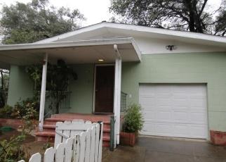 Foreclosed Home en IRISH RD, Redding, CA - 96003