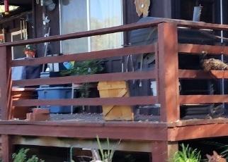 Foreclosed Home en HIGHWAY 108, Jamestown, CA - 95327