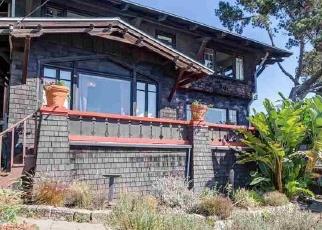 Foreclosed Home en EUNICE ST, Berkeley, CA - 94709