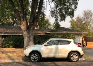 Casa en ejecución hipotecaria in Pleasant Hill, CA, 94523,  ILENE DR ID: P1305577