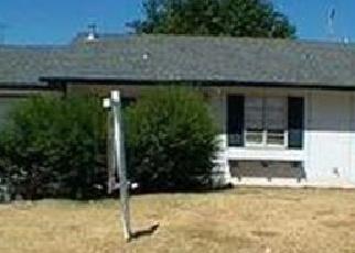 Foreclosed Home en MEDORA DR, North Highlands, CA - 95660
