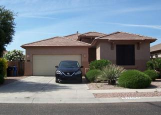 Foreclosed Home en W MANCHESTER DR, Surprise, AZ - 85374