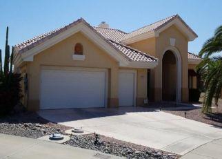 Foreclosed Home en N 155TH DR, Sun City West, AZ - 85375