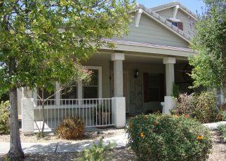 Foreclosed Home en W PRESTON LN, Tolleson, AZ - 85353