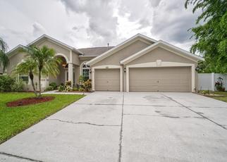 Foreclosed Home en ROSANA DR, Brandon, FL - 33511