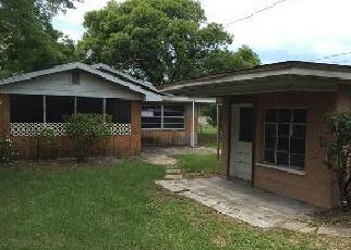 Foreclosed Home en HACKNEY DR, Riverview, FL - 33578