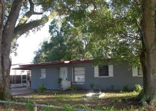 Foreclosed Home in S 82ND ST, Tampa, FL - 33619