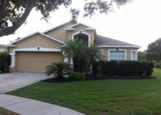 Foreclosed Home en SATURN CT, Riverview, FL - 33578