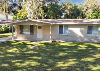 Foreclosed Home in 6TH ST, Valrico, FL - 33594