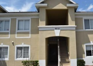 Foreclosed Home in NEWDALE WAY, Riverview, FL - 33578