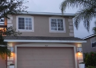 Foreclosed Home in MONTAUK POINT XING, Bradenton, FL - 34212