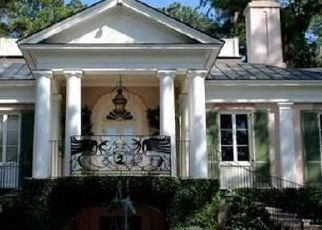 Foreclosed Home en OLDFIELD WAY, Okatie, SC - 29909