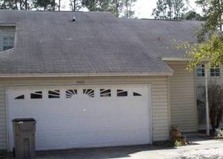 Foreclosed Home en LANCE ST, Panama City, FL - 32404