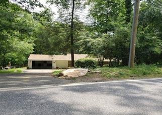 Foreclosed Home en MERRYMANS MILL RD, Phoenix, MD - 21131