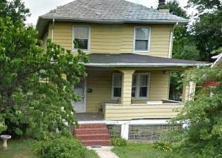 Foreclosed Home en PLYMOUTH RD, Baltimore, MD - 21229